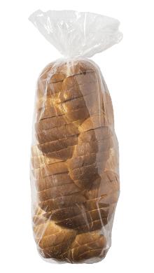 Challah Bread, 3-48z