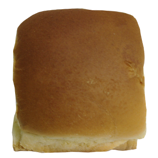 Hawaiian Sliced Dinner Roll 10-12ct Sliced 2