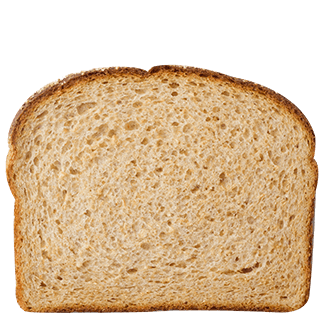 Non GMO 100% Whole Wheat Bread, 10-24oz Sliced 2