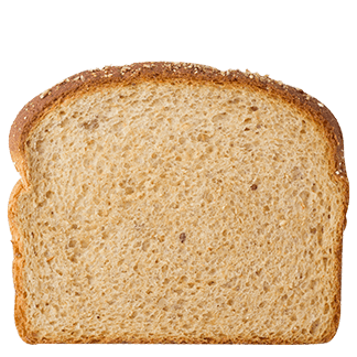 Non GMO 12 Grain Bread, 10-24oz Sliced 2
