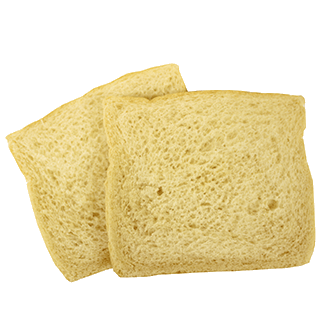 White Pullman Bread 30ct 12-22 oz Sliced 2