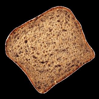 Organic Seedful Bread, 10-18oz Sliced 2