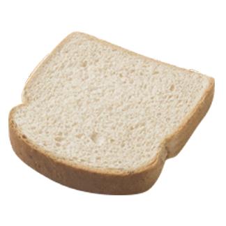 """Whole Grain Bread 3/4"""" 7-32oz Sliced 2"""
