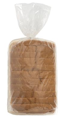 High Crown Sourdough Bread 3/4